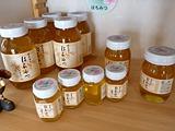 十勝養蜂園