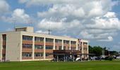 上士幌高校