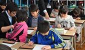 放課後子ども対策事業