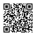 上士幌ごみ分別アプリQRコード_iOS版