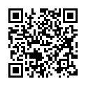 上士幌ごみ分別アプリQRコード_Android版